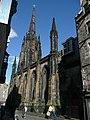 Edinburgh 1120698 nevit.jpg