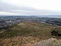 Edinburgh from Arthur's Seat (5343810515).jpg