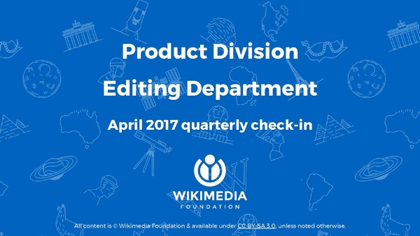 Editing department – Quarterly Review slide deck, 2016–17 Q3.pdf