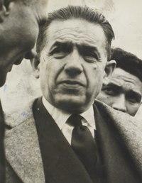 Edmond Michelet em visita ao Brasil (1960).tif