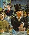 Edouard Manet 030.jpg