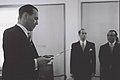 Eduard Goldstücker Czechoslovak ambassador Israel1950.jpg