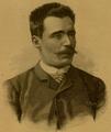 Eduardo Augusto da Silva - Diário Illustrado (9Jul1888).png