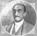 Eduardo López Bago.png