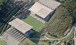 Eduardo Souto de Moura - Braga Stadium 03 (6010044299).jpg