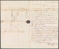 Edward G. Faile and Company letter to Richard Pell Hunt (978e2660c0984a6a8f83d7bed7760f25).pdf