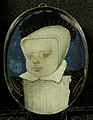 Edward VI (1537-53), de latere koning van Engeland als kind Rijksmuseum SK-A-4297.jpeg
