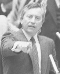 Edward Vrdolyak.png