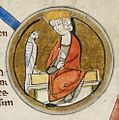 Edward the Martyr - MS Royal 14 B V.jpg