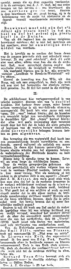 Eenheid no 348 article 01 column 02.jpg