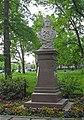 Eger-Cheb-Schiller-Denkmal.jpg