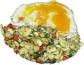Eggs and vegetables.jpg