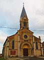 Eglise Baronville.JPG