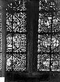 Eglise Notre-Dame - Vitrail du transept nord - Dijon - Médiathèque de l'architecture et du patrimoine - APMH00020132.jpg