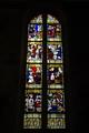 Eglise Saint-Mathurin moncontour 5.png