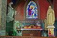 Eglise Saint-Saturnin. Blois (Loir-et-Cher). (10653061696).jpg