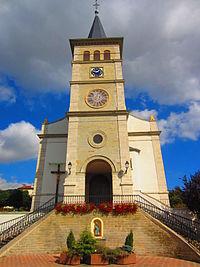 Eglise Teterchen.JPG