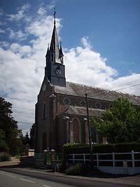 Eglise de Douville-sur-Andelle.jpg