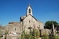 Eglise de Saint-Pantaléon 01.JPG