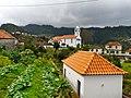 Eglise de Sao Roque do Faial - panoramio.jpg