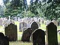 Eglwys Sant Deiniol Penarlag St Deiniol Church 20.JPG