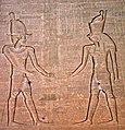 Egypt-5A-004 (2217386164).jpg