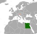 Egypt Slovenia Locator.png