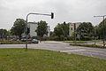 Ehem-Fischsteinkreisel 01.jpg