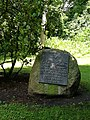 Ehemaliger jüdischer Friedhof Burgsteinfurt.jpg