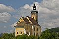 Ehemaliges Stift Waldhausen - Stiftskirche.jpg