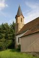 Eichenberg Alte Kirche (02).png
