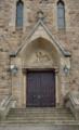 Eichenzell Buechenberg Church Portal f.png