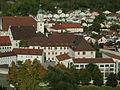 Eichstätt Priesterseminar -von Parkhausstr (5).jpg