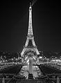 Eiffel Tower 1, 15 September 2012.jpg