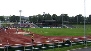 Eirias Park sports stadium Geograph-3121175-by-Richard-Hoare.jpg