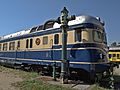 Eisenbahnmuseum (20928357440).jpg