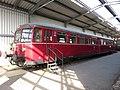 Eisenbahnmuseum Bochum 081 (50339016952).jpg
