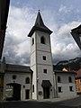 Eisenerz - Liebfrauenkirche.jpg
