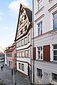 Eisgrube 8 Bamberg 20171229 001.jpg