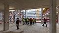Eisspeicher im Neubau Historisches Archiv der Stadt Köln-4186.jpg