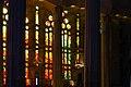 Eixample - Sagrada Família - 20150828142505.jpg