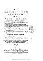 El Architecto perfecto en el arte Militar 1708.jpg