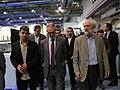 El Ayuntamiento de Madrid, pionero en lanzar un plan de apoyo económico al sector del videojuego 05.jpg