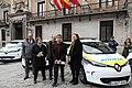 El Ayuntamiento incorpora 78 vehículos eléctricos a su flota 07.jpg