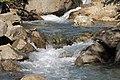 El Chalten-Sendero Salto del Chorrillo (38415691385).jpg