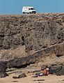 El Cotillo Fuerteventura 2016 03.jpg