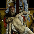 El Descendimiento, by Rogier van der Weyden, from Prado in Google Earth-x1-y1.jpg