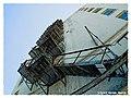 El Jardin Stairs - Flickr - pinemikey.jpg