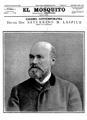 El Mosquito, August 30, 1885 WDL8343.pdf