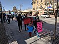 El Paso Texas Women's March 2018 21.jpg